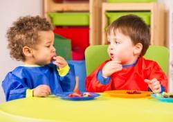 Multi Age Daycare in Maple Ridge